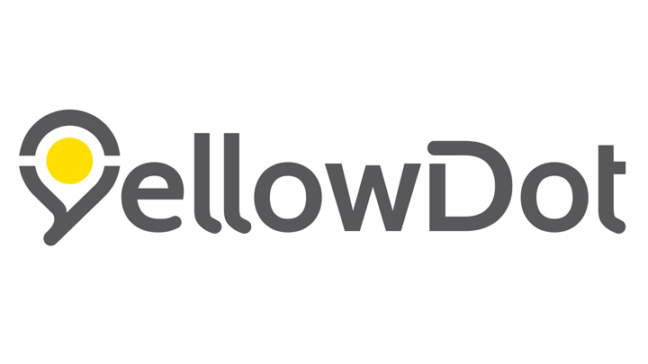 Program YellowDot