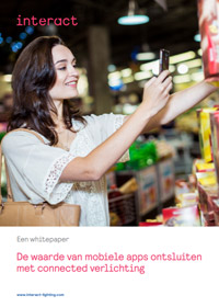 White paper over indoor navigatie